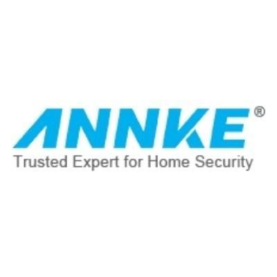 Annke Security