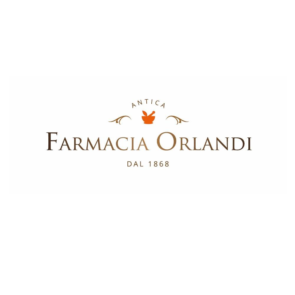 Anticafarmaciaorlandi Logo