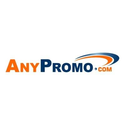 Any Promo