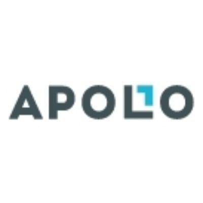 ApolloBox