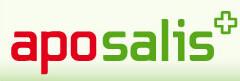 Aposalis Logo