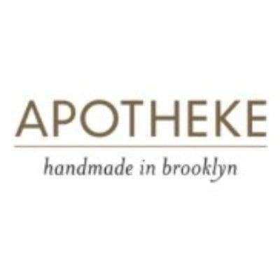 Apotheke Coupon