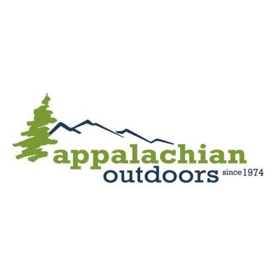 Appalachian Outdoors