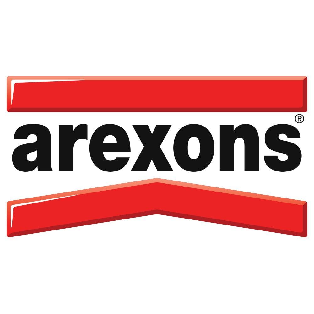 Arexons Logo