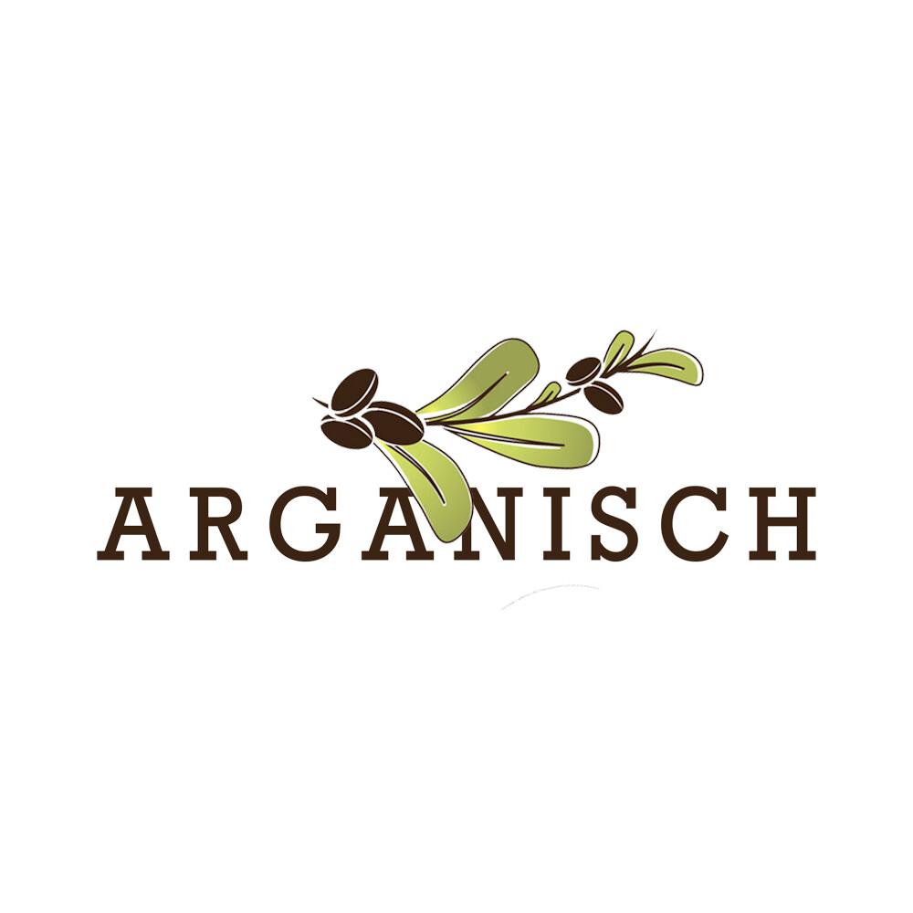 Arganisch.nl Logo