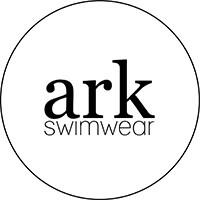 Ark Swimwear Logo