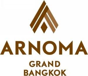 Arnoma Logo