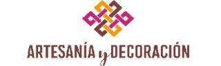 Artesaniadecoracion Logo