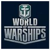 Asia Wargaming Logo