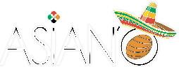 Asiano.it Logo