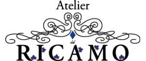 Atelierdelricamo Logo