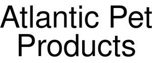 Atlantic Pet Products Logo