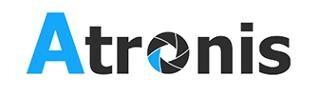Atronis Logo