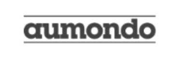 Aumondo Logo