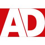 Auto-Distribution Logo