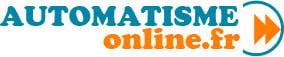 Automatisme Online Logo