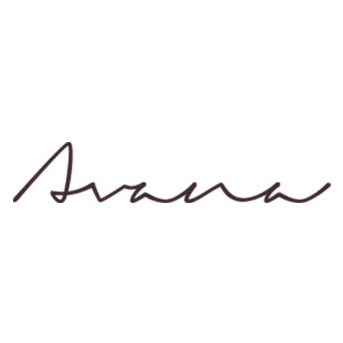 AvanaComfort