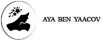 Ayabenyaacov IL Logo