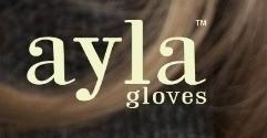Ayla Gloves.