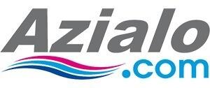 Azialo Logo