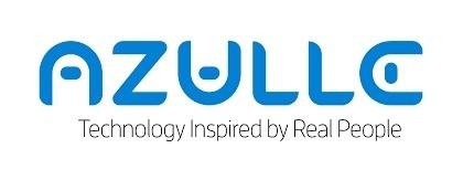 Azulle Logo
