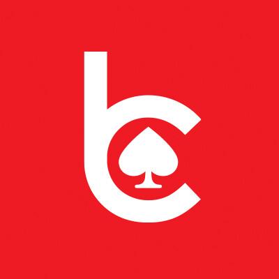 B Casino - CPA - DE, AT Logo