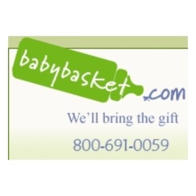 [30% Off] Babybasket Promo Codes & Coupons   Verified June ...