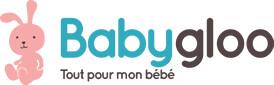 Babygloo Logo