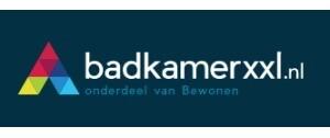 Badkamerxxl Logo