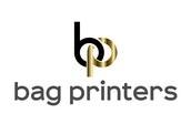 Bag-printers Logo