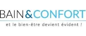 Bainetconfort Logo