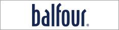 Balfour - 260 Logo