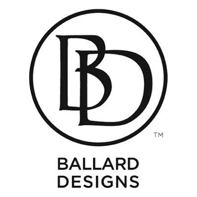 Ballard Designs