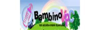 Bambinovpc Logo