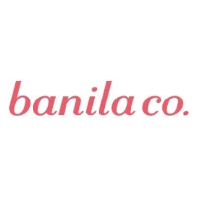Banila