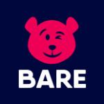 Bare Dating Logo