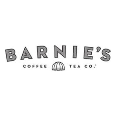 Barnie's Coffee & Tea