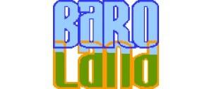 Baroland Logo