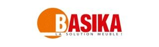 Basika Logo