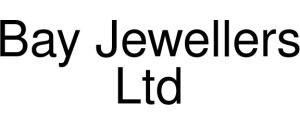 Bay Jewellers Logo