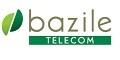 Bazile Logo