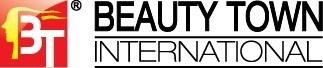 Beauty Town International Logo
