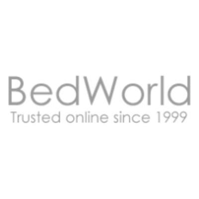 BedWorld