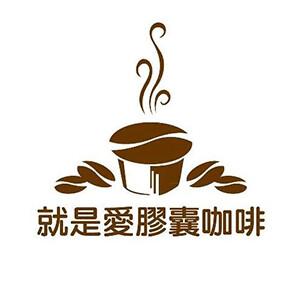 Belamolly Logo