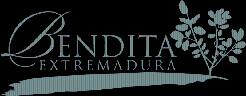 Bendita Extremandura Logo