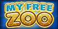 Benl My Free Zoo Logo