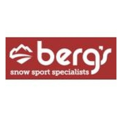 Berg's Ski And Snowboard Shop