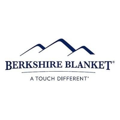 Berkshire Blanket