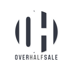 Best Daily Deals Online Logo