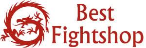 Bestfightshop NL Logo